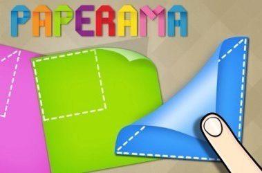 paperama-320