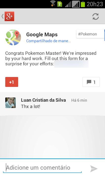 pokemony master 1
