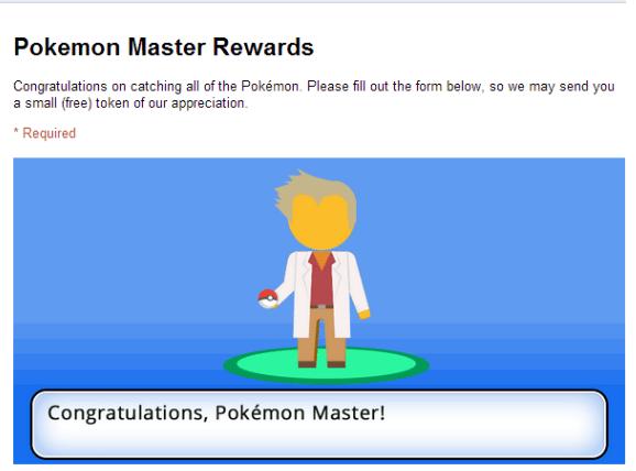 pokemon master 2
