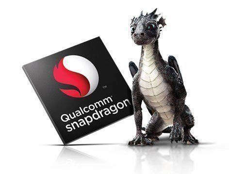 qualcomm snapdragon main