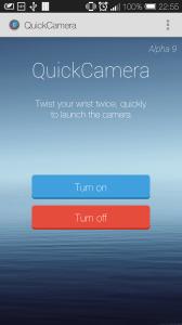quick camera 1
