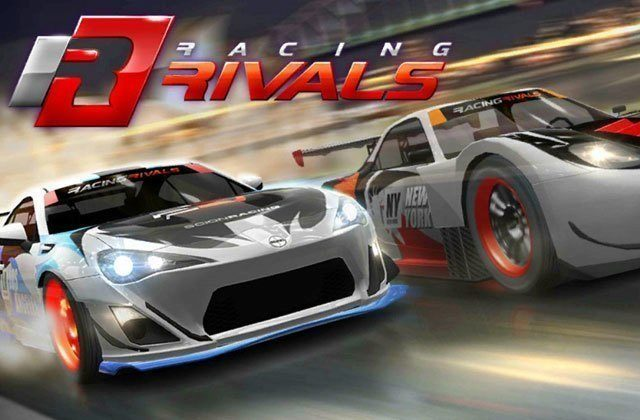 racing_rivals_ico
