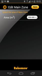 robomow-rc306-aplikace (2)