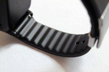 Samsung Gear 2 Neo pásek 3