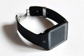 Samsung Gear 2 Neo vzhled 1