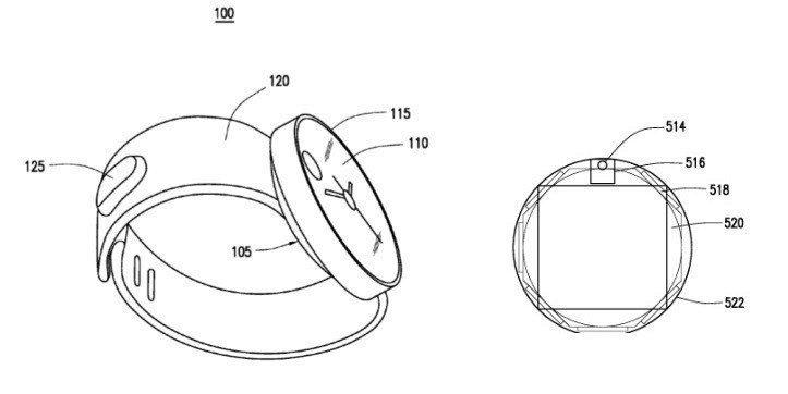 samsung-smartwatch-circular-screen_0