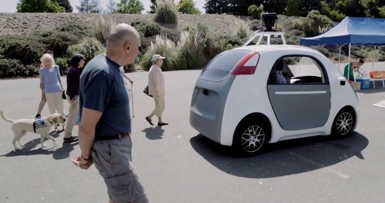 Self-Driving-Car-795x420