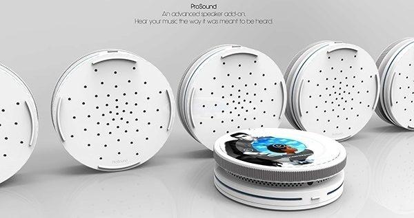 Sero-concept-phone-2
