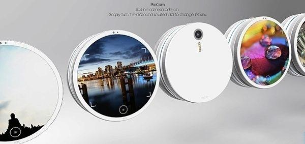 Sero-concept-phone-3