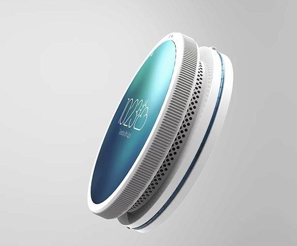 Sero-concept-phone-5