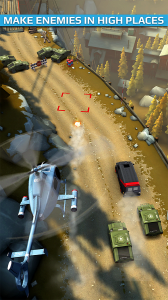 Smash Bandits Racing 2