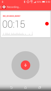 Sound Recorder 2