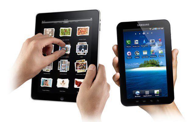 prodej tabletů 1