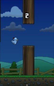 Hra je postavena na Unreal Engine 4