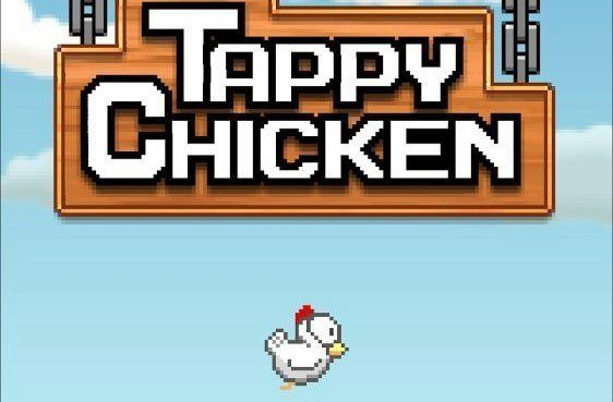 tappy_chicken_ico