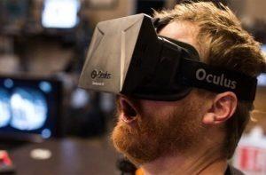 oculus rift 320