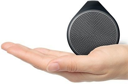 x100-mobile-wireless-speaker (1)