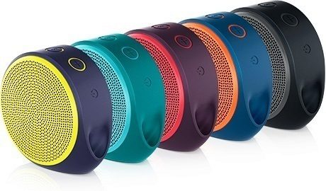 x100-mobile-wireless-speaker