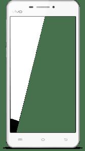 Nejtenčí LTE telefon