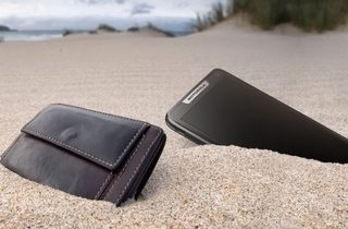 0438_lost_phone_or_wallet_768x432_con_main