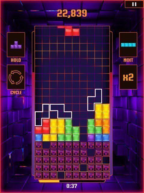 1392669358_tetris_blitz_3