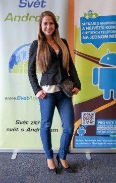 20140531_131338 miss skrisovska