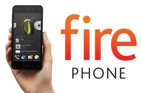 Amazon-Fire-Phone-658×370-5376a5a650738da2