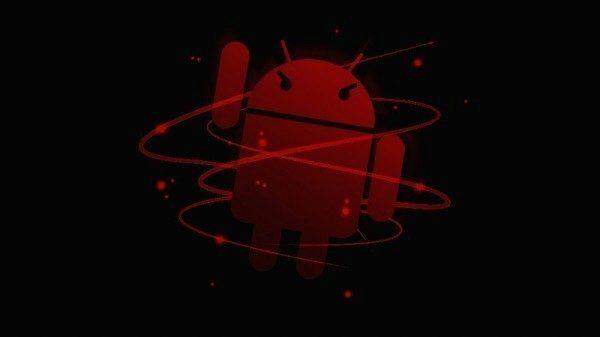 Majitelé Nexusů hlásí řadu problémů po aktualizaci na Android 4.4.3