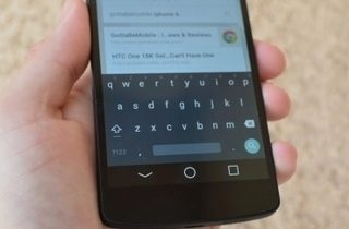 Android-L-keyboard1-400×242