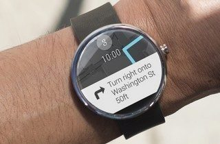 android-wear-thumb-3