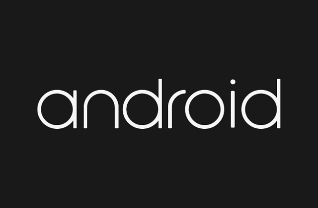 android_logotyp_uco