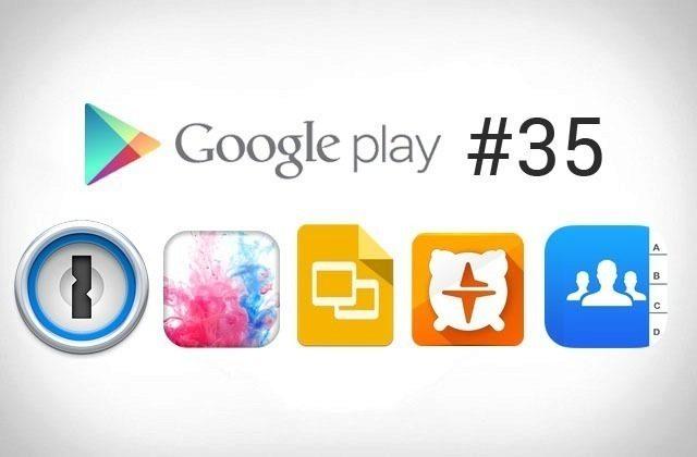 aplikace 35 uvodni