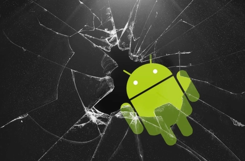 Believe Android320