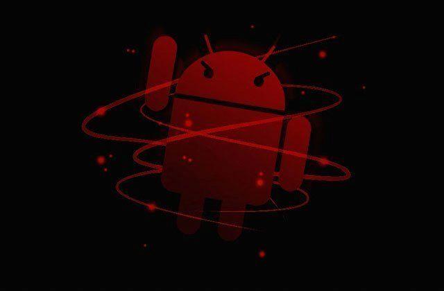 cerveny_android_ico