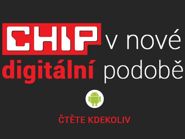 Chip nahledovy obrazek
