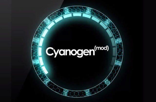 Vychází CyanogenMod 11.0 M7! Jaké novinky přináší?