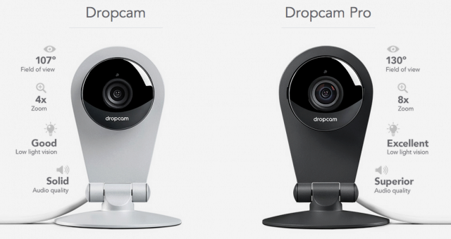 Dropcam-Pro-products-640x339