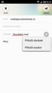 email.cz (6)