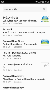 email.cz (8)