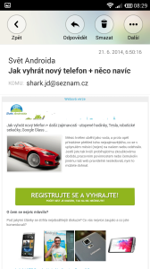 email.cz (9)