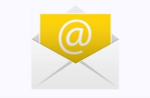 email_ico