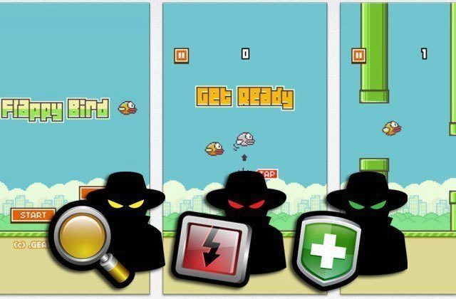 flappy_bird_ico