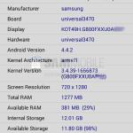 GalaxyS5Mini-19
