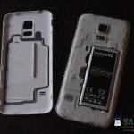 GalaxyS5Mini-7