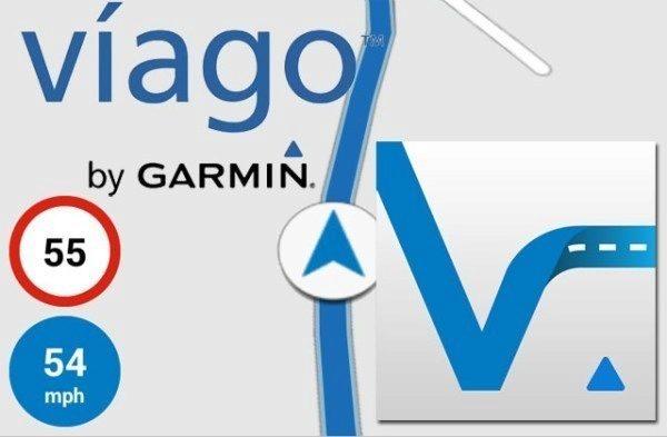 Garmin Viago: navigace osvědčené značky nenadchne, ale ani nezklame