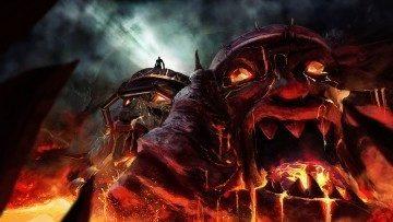 godfire 1