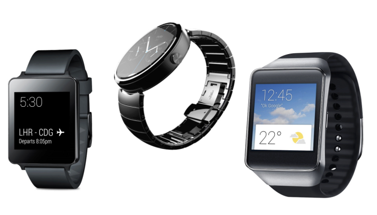 google-mapy-android-wear