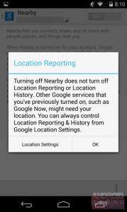 google-nearby-3