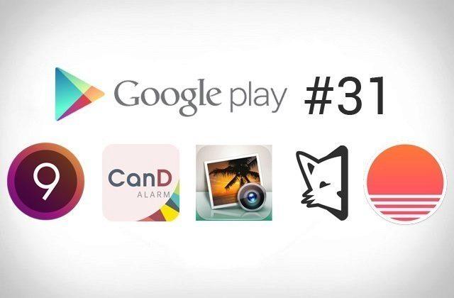 google play 31 uvodni