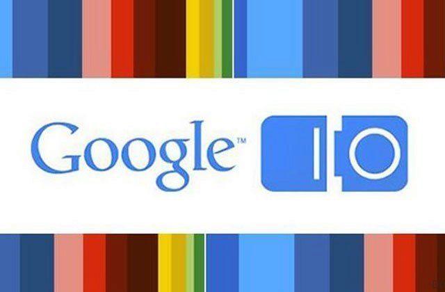 google_io_2014